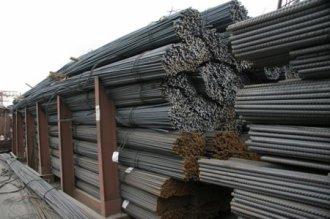 В Санкт-Петербурге будет построен завод по производству арматуры