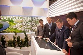 В Волжском будет построен крупнейший жилой комплекс