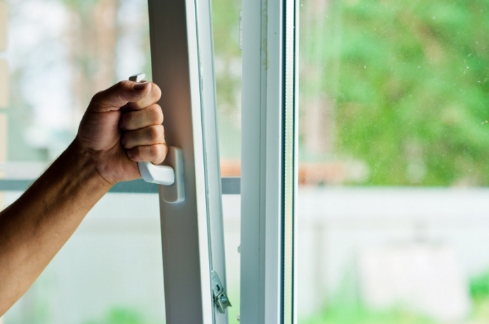 Картинки по запросу Как правильно выбрать хорошие пластиковые окна?